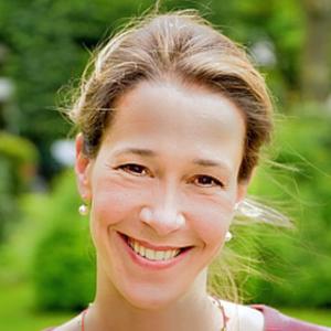 Natalie Ehorn