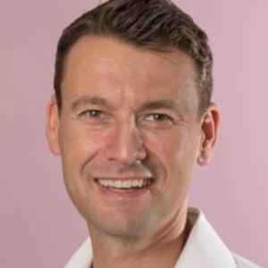 Stefan Rieth