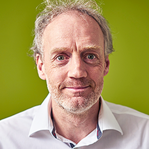 Dr. med. Stephan Neuwohner