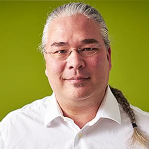 Dr. med. Alexander Schreiner