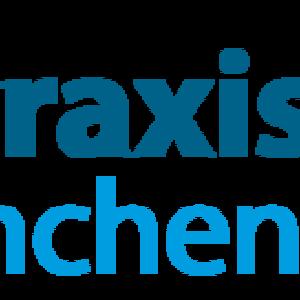 Praxisklinik München-Pasing