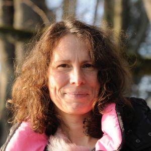 Dr. med. Doreen Traub