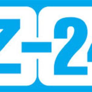 Praxis für Zahnheilkunde Z-24