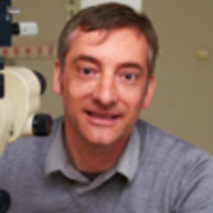 Dr. Luc Maes