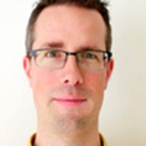 Dr. Jan Vanoutrive