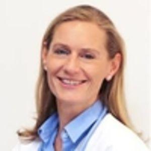 Dr. Gwendoline Leysen