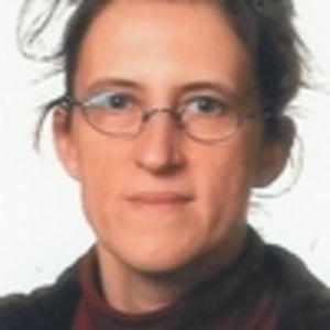 Dr. Caroline Burm