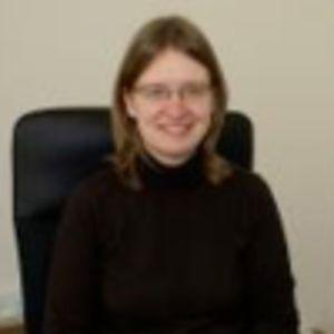 Dr. Laura Lipschutz
