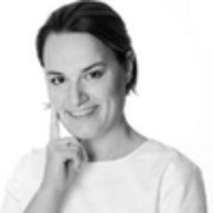 Dr. Stéphanie Cannaerts