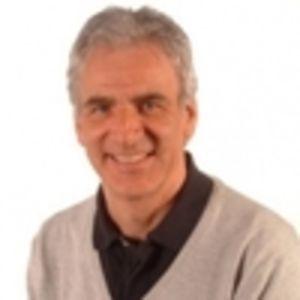 Dr. Peter Tolleneer