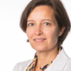 Dr. Kathleen Buys