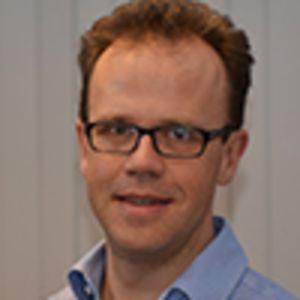 Dr. Koen Pansaers