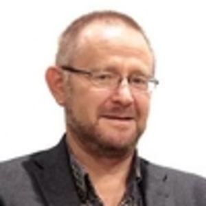 Dr. Marc Smeets
