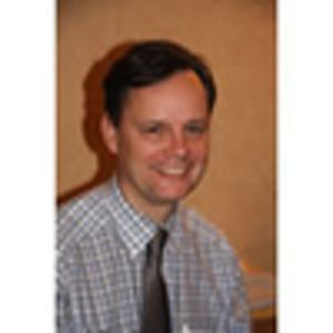 Dr. Erik Renders
