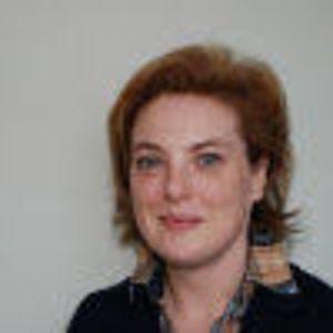Dr. Tonia Goethals