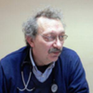 Dr. Rudi Bruyninckx