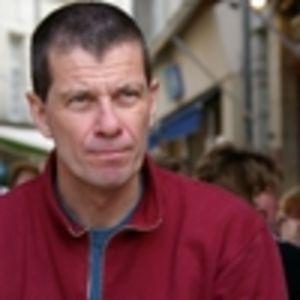 Dr. Jan Victor
