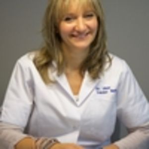 Dr. Hilde Vanden Nest