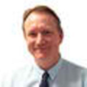 Dr. Pierre Vereecken
