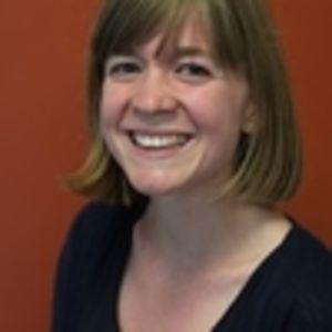 Dr. Karen Bertheloot