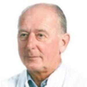 Dr. Paul Leysen