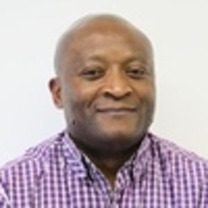 Dr. Celestin Hugues Fokoua Mouafo