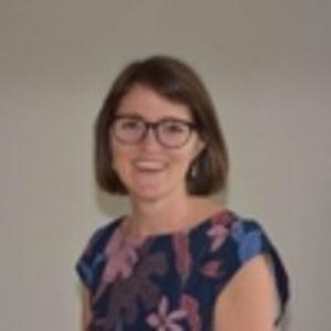 Dr. Liesbet Bruyninckx