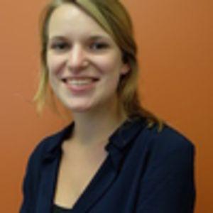 Dr. Matilde Hens