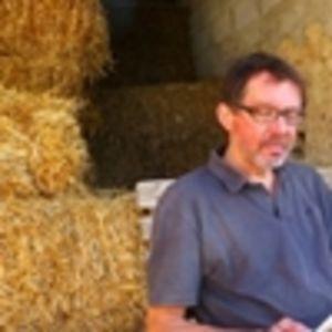 Dr. Jan Ampe