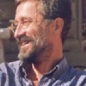Bruno Braeckman