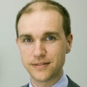 Dr. Steven Colpaert