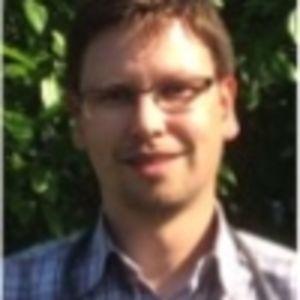 Dr. Bart Verplancke