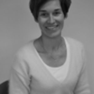 Dr. Annelies Lust