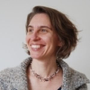 Dr. Sylvie Gordts