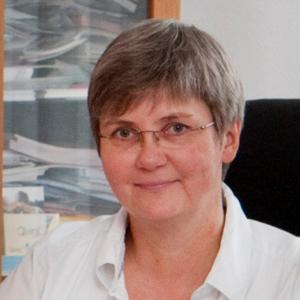 Dipl.-Med. Petra Großmann