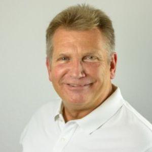 Andreas Quint, Zahnarzt + Zahntechniker