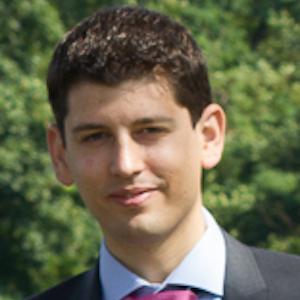 Dr. Frédéric Cloots