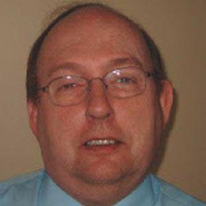 Dr. Jan Vanschoenbeek