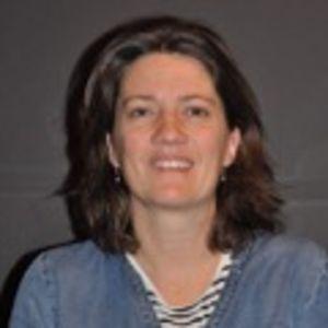 Dr. Janique Lobbestael
