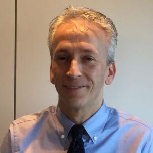 Dr. Kristof Roose
