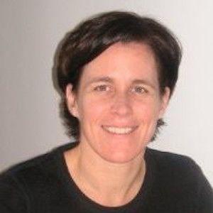 Dr. Kathy Hondeghem