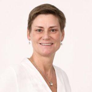 Dr. Désirée Vandoorn