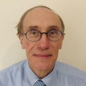 Dr. Eric Vandeputte