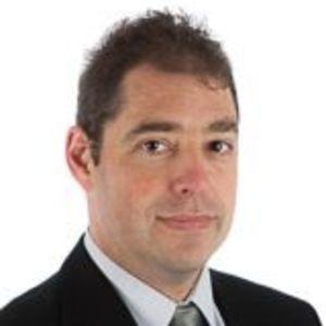 Dr. Geert Vermeersch