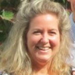 Dr. Caroline Meynendonckx