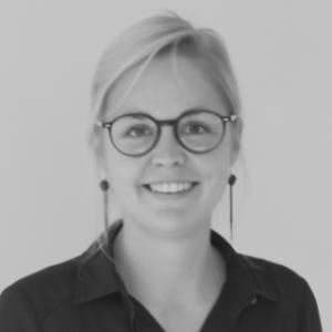 Dr. Stefanie Putseys