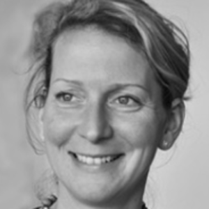 Dr. Ann Pilaet