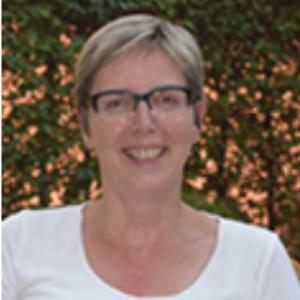 Dr. Greet Van Dijck