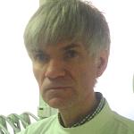 Luc Vandenhove