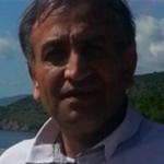 Javad Gholypour